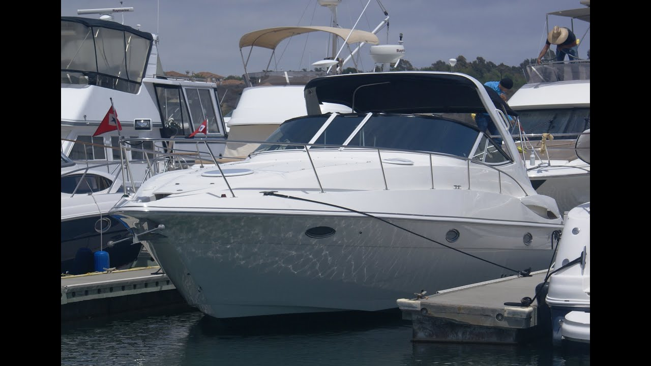 off cruiser xlarge florida cabin yachts market lauderdale fort boats cabins cruisers yacht listings express
