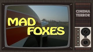 Video Mad Foxes (1981) - Movie Review download MP3, 3GP, MP4, WEBM, AVI, FLV April 2018