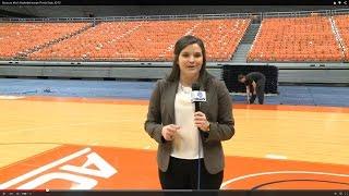 Video Syracuse Men's Basketball trumps Florida State, 85-72 download MP3, 3GP, MP4, WEBM, AVI, FLV Oktober 2018