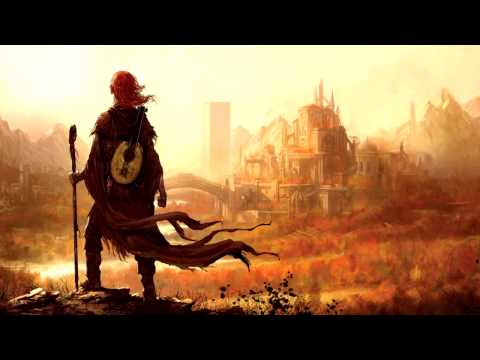 West One Music - Celtic Flame (New - Epic World, 2013)