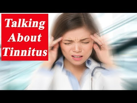 tinnitus---how-i-stopped-the-ringing