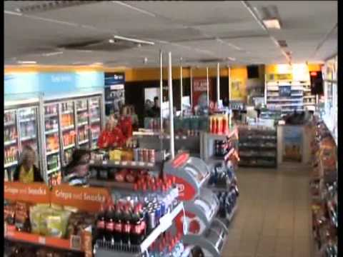 Shell HSE Day The Robbery.flv