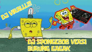 dj-spongebob-versi-burung-gagak-spongebob-goyang