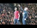 Enrique Iglesias Amp Pitbull Live At The PepsiCenter Denver 6 06 2017 mp3