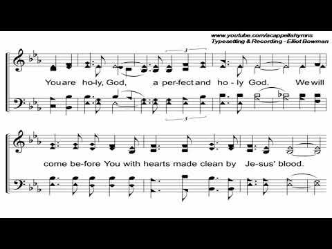 Holy Ground guitar chords - Bill & Gloria Gaither - Khmer Chords