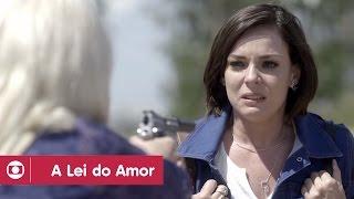 A Lei do Amor: capítulo 92 da novela, quarta, 18 de janeiro, na Globo