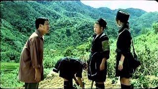 Thung Lũng Hoang Vắng | Full HD | Phim Tình Cảm Việt Nam Hay