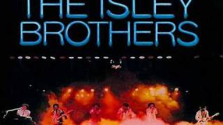 VOYAGE TO ATLANTIS - Isley Brothers