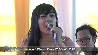 Download Dalan Liyane Cover Happy Haviesta @ Keroncong Pembatas   Wedding Lintang & Aziz