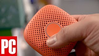 Inside the Republic Wireless Relay, the Anti Smartphone for Kids