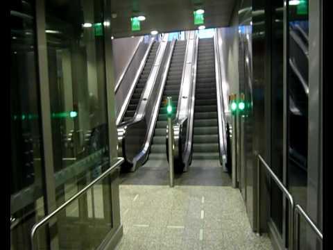 kontula-metro-station-helsinki.avi