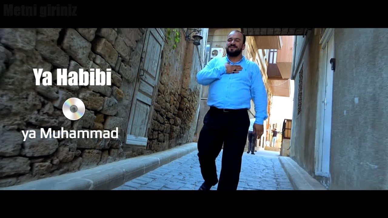 Seyyid Taleh Boradigahi - Ey sevgili - Ya Habibi - 2019 HD (Official Video)