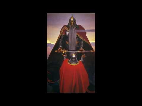 Святогор богатырь смотреть мультфильм