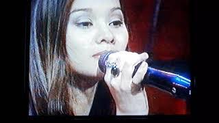 Minamalas - Mojofly/Kitchie Nadal (old video)