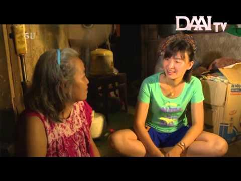 "Hati Bicara Episode 29 ""Separuh Paru Jakarta"""