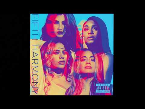 """Feel So Right"" - Fifth Harmony (descartada)"