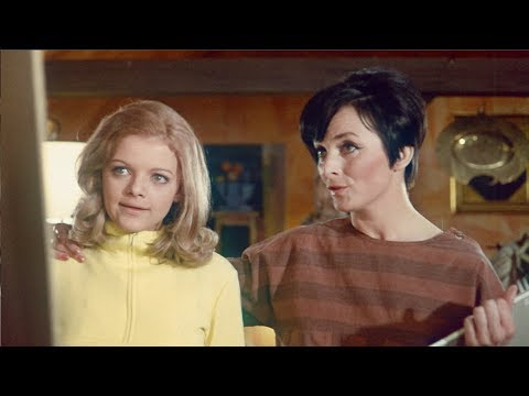 Daddy Darling (1970) - Trailer