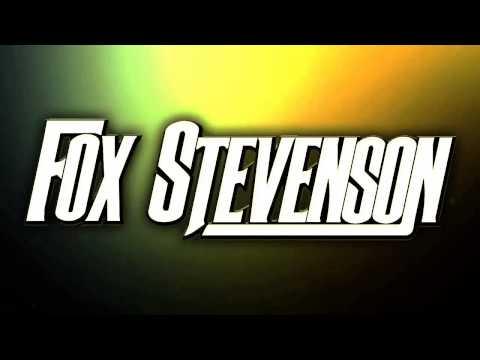 1 Hour Best of Fox Stevenson.