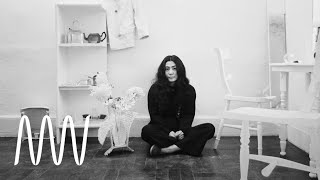 When John Lennon met Yoko Ono