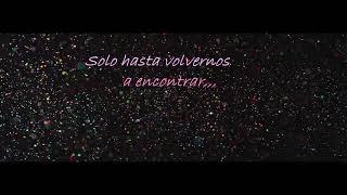 The War on Drugs - Strangest thing (Subtitulada español & lyrics)