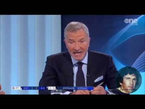 Chelsea V Bayern Munich Champions League Final Highlights