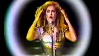 Watch Dalida Et La Vie Continuera video