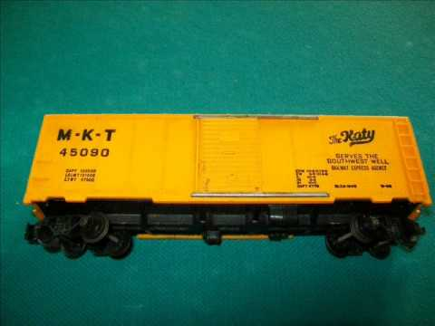 ebay sale ho trains cars flat box bachmann plastic rolling stock