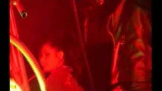 NIK PAGE LIVE: Dein Kuss