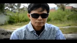 Boy Sandy   Cinto Manikam & Patah Bacinto