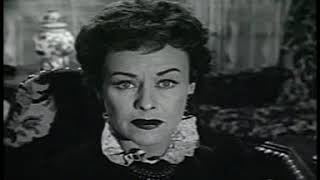 Sherlock Holmes - The Case of Lady Beryl ( english )