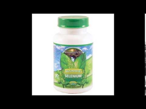 Dr Schrauzer | Get Selenium Go To normansilvera.youngevity.com or Call 1-876-326-2292