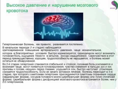 причины повышения в крови непрямого билирубина