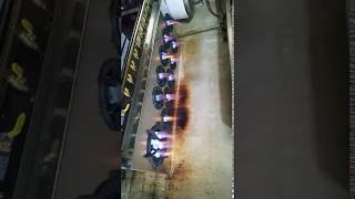 1500간텍기불꽃동영상