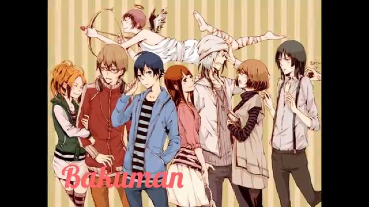 Top 10 anime romance comedy school youtube