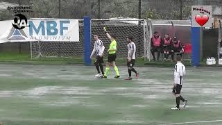Serie D Girone E Albissola-Massese 1-0