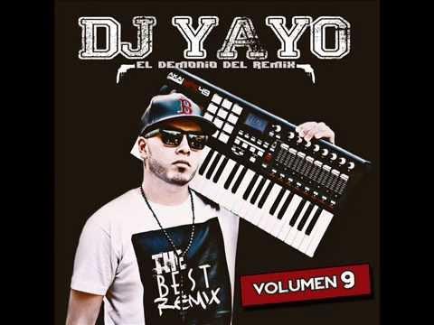 DJ abuso sexualmente de 17 menores de edad