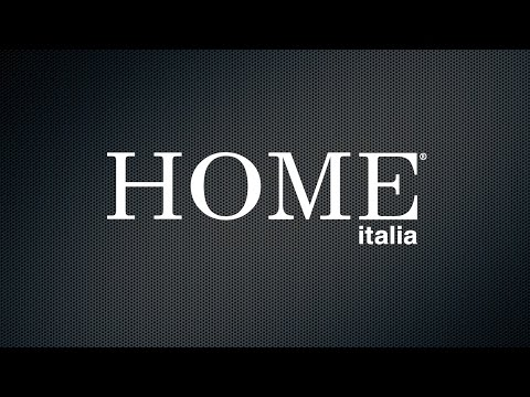 HOME Italia - Commercial