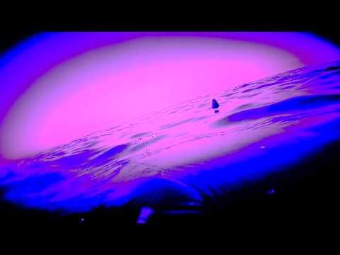 Nebula - To The Center demo