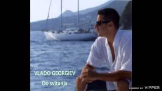 Vlado Georgiev - Do svitanja (Feat Dms Gospel Choir) - (Audio 2007)