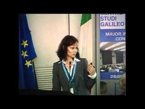 XIV Convegno Europeo Patentino Frigoristi