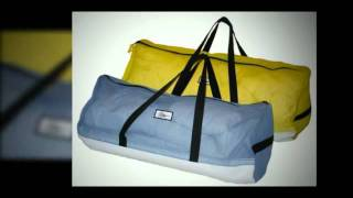 Convenient bags? Use Ogio Bags in Canada Thumbnail