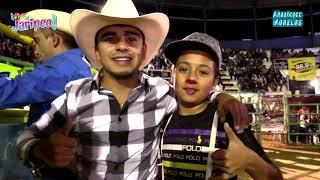 tour-lluvia-de-estrellas-en-ahuatepec-morelos-1-diciembre-2018