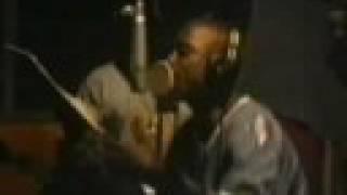 Tupac- Careless Whisper