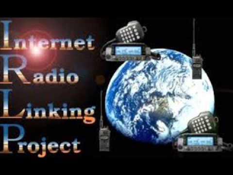 Ham Radio Expert pt 4 Internet Radio Linking Project