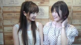 第7回東京アイドルパーク×鈴木ゆき 鈴木ゆき 検索動画 25