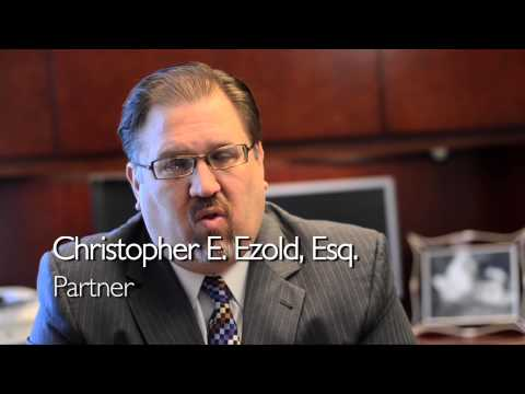 Philadelphia Employment and Labor Attorneys - The Ezold Law