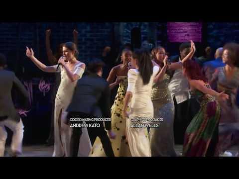 70th Annual Tony Awards   Closing Number