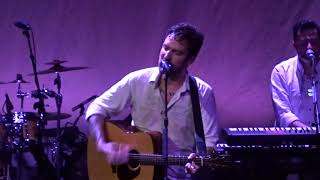 """Frank Turner - """"Don't Worry"""""""