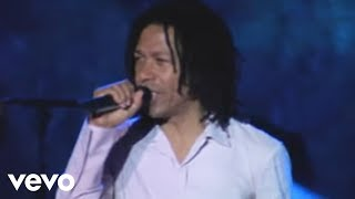 Watch Djavan Eu Te Devoro video