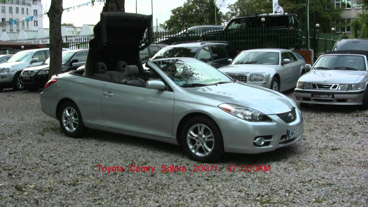 maxresdefault Wonderful Kelley Blue Book 2006 toyota Camry Cars Trend
